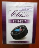 Box OFS Classic 2016/17 I. serie Hobby RHK SPECIAL