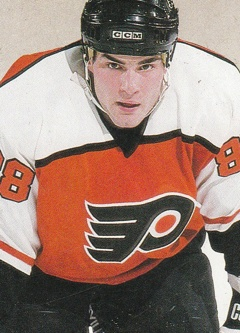 LINDROS Eric