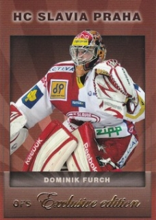 FURCH Dominik OFS Exclusive 2012/2013 č. 22